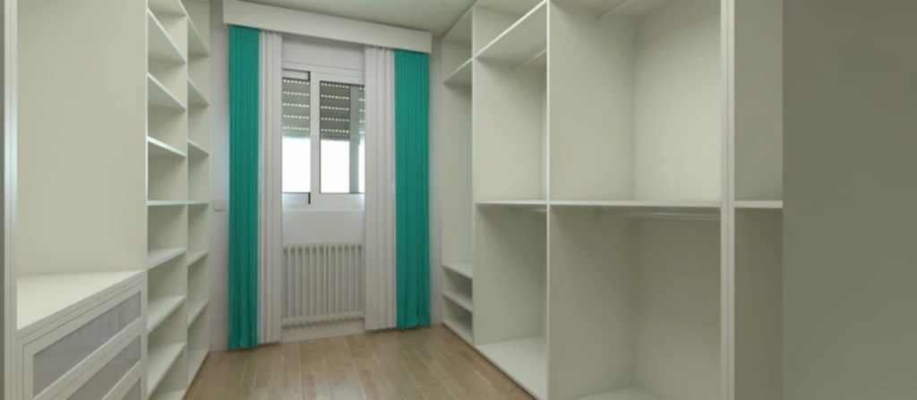 5 Brilliant Organising Ideas To Keep Your Wardrobe Neat and Spacious